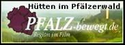 pfalz-bewegt.de
