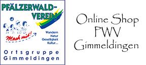 Pfälzerwald-Verein Gimmeldingen e.V.